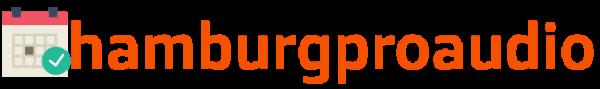 hamburgproaudio.de